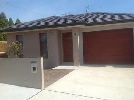House - 2A Boolarra Avenue,...