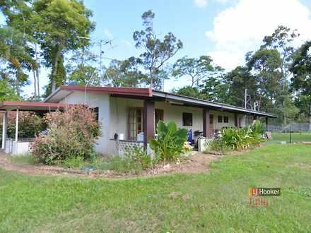 House - 167 Bilyana Road, B...