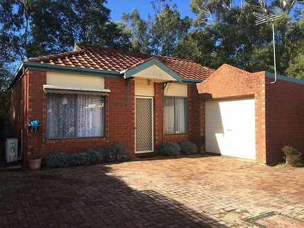 Unit - Foster 3960, VIC