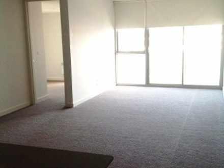 Apartment - 29/17 Eucalyptu...