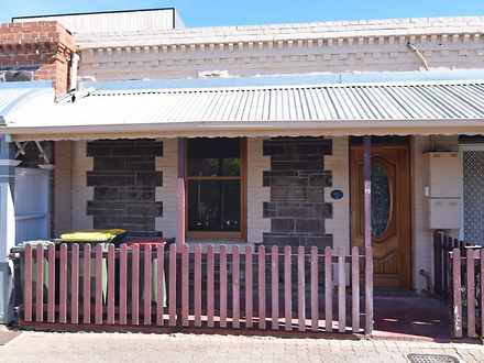 House - 15 Stephens Street,...