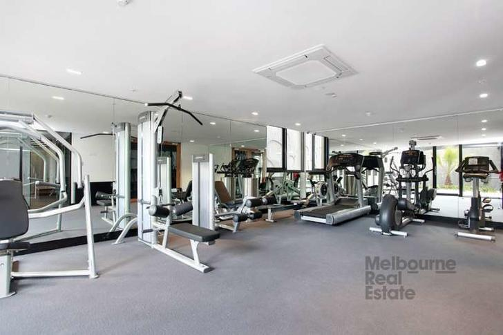 1504/39 Coventry Street, Southbank 3006, VIC Apartment Photo