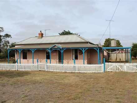 House - 5995 Hamilton Highw...