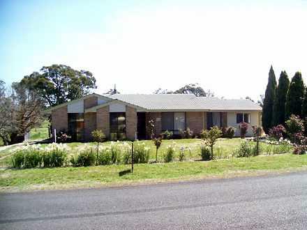 House - 73 Rose Road, Allan...