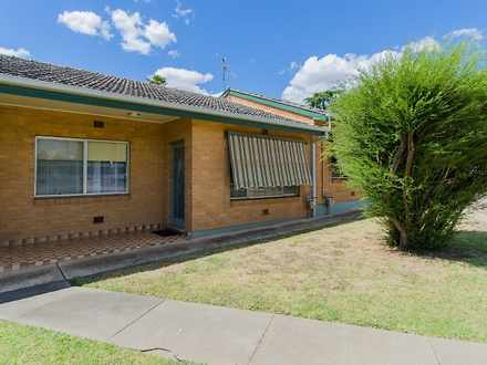 Unit - 2/5 Karen Street, To...