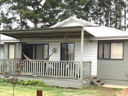 House - 13 Agnes Close, Den...