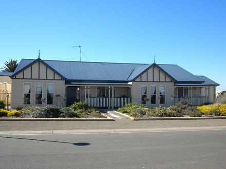 House - 58 Islesworth Stree...