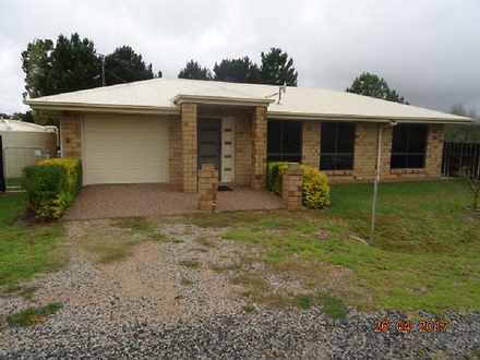House - 126 Mt Tully Road, ...