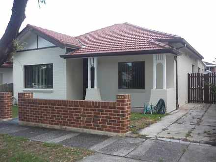 House - 66 Banksia Street, ...