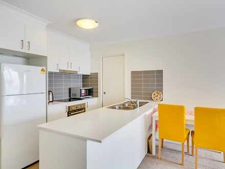Apartment - 56/11 Wimmera S...