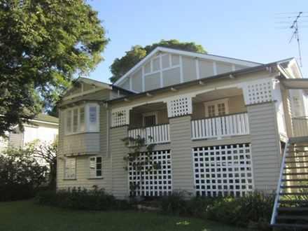 House - 16 Sparkes Avenue, ...