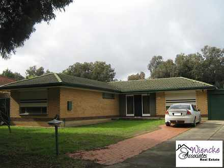 House - 13 Arrow Crescent, ...