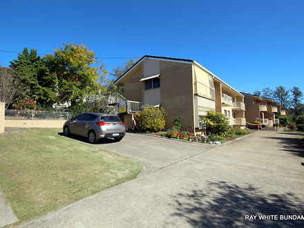 Unit - Ipswich 4305, QLD
