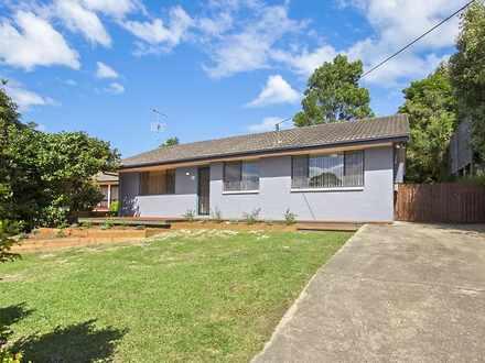 House - 57 Pacific Road, Su...