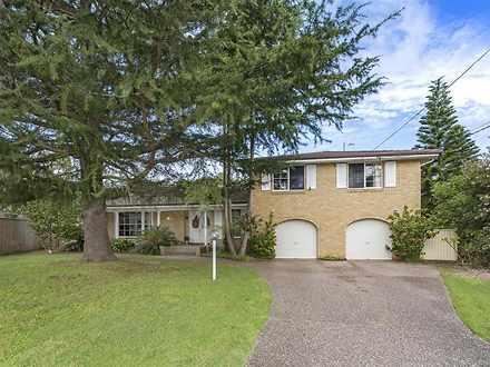 House - 6 Oxford Close, Bel...