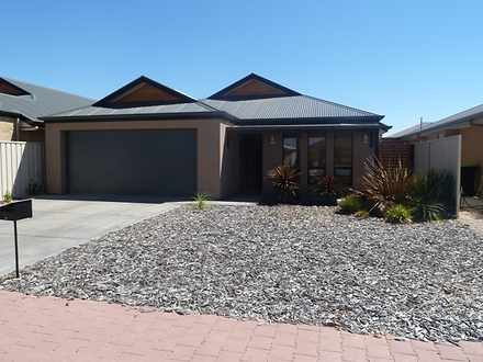 House - 9 Dedes Drive, Renm...
