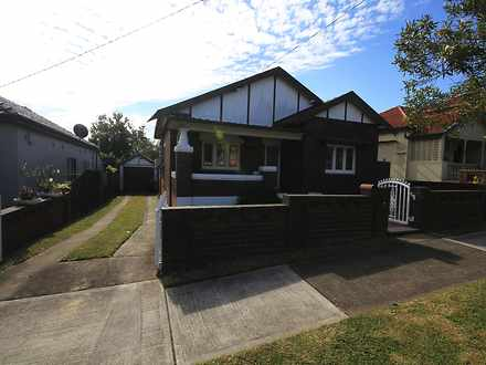 House - 4 Parker Avenue, Ea...