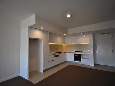 Apartment - 50/7 Davies Roa...