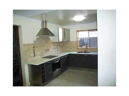 House - 2/75 Archdale Road,...