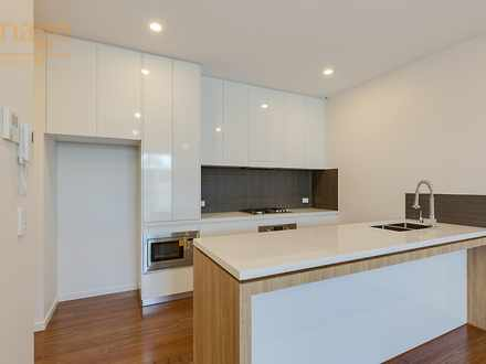 Unit - 16/158 Norman Avenue...