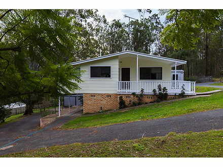 House - Delaneys Creek 4514...