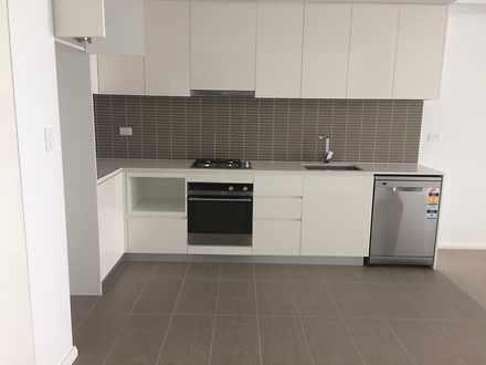 Apartment - 309-311 Peats F...