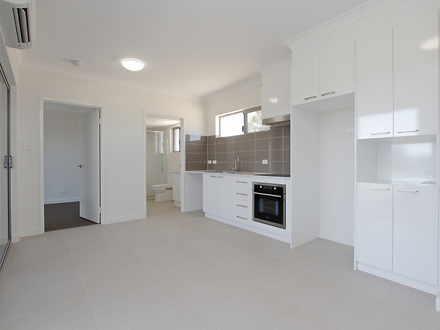 Apartment - LEVEL 1/76/54 S...