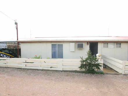 House - 1/13 Gulf Street, M...