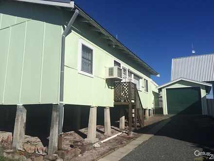 House - 12 Yacaaba Street, ...