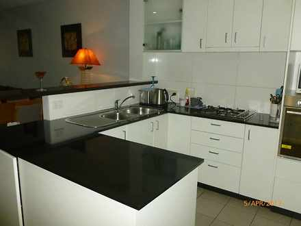 Apartment - 7/258-264 Newca...