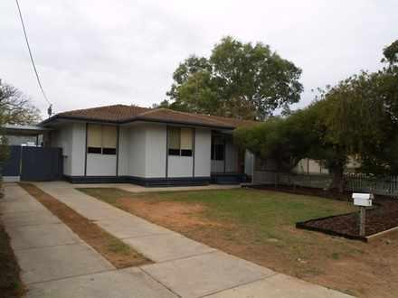 House - 5 Civic Avenue, Wai...