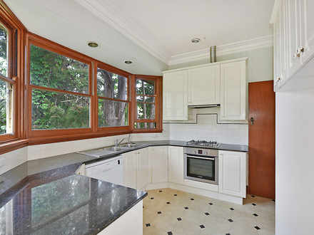 House - 3 Mildred Avenue, H...