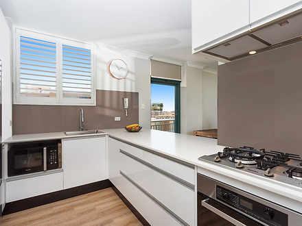 Apartment - 37/112-114 Boyc...