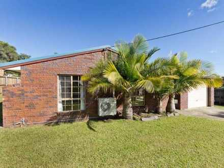 House - 29 Beeville Road, P...
