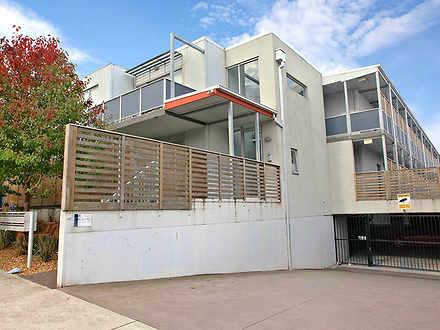 Apartment - 21/53 Whitehall...