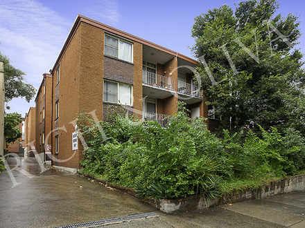 Apartment - 10/1 Merchant S...