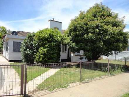 House - 377 Allan Street, K...
