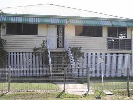 House - 164 West Street, Al...