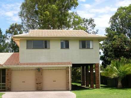 Unit - Meadowbrook 4131, QLD