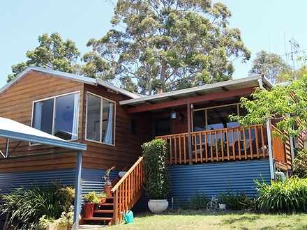 House - 87 Scotsdale Road, ...