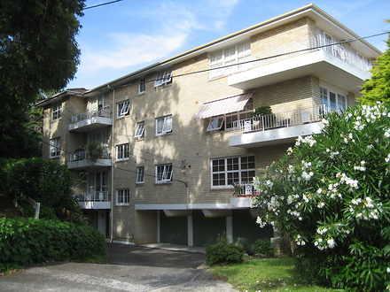 Apartment - 3/40 Lauderdale...