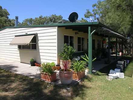 Other - Balala 2358, NSW