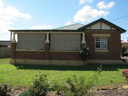 House - Mudgee 2850, NSW