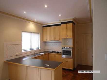 Villa - 1/152 Gwenyfred Roa...