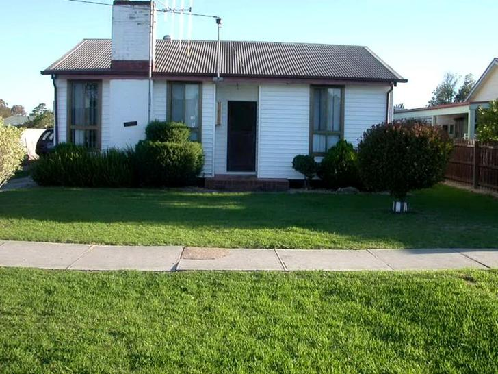 House - Orbost 3888, VIC