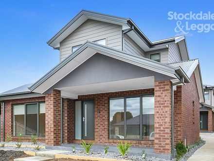House - 1/30 Ibbotson Stree...