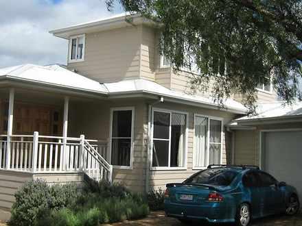 House - 57 Rushton Drive, K...