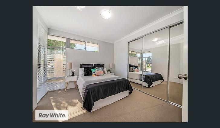 Villa - Loughton Way, Balga...