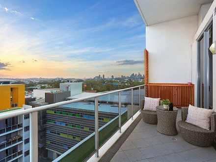 Apartment - 1021/4 Spring S...
