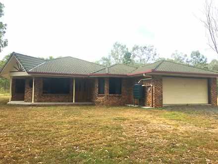 House - 874 Targinnie Road,...